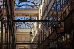 Galerie du Grand Cerf