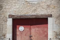 Môtiers - Val de Travers